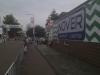 Sponsoring Naaldwijkse Wielerronde