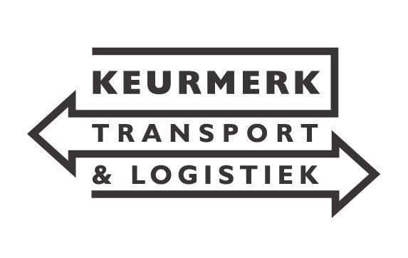 Keurmerk Transport & Logistiek