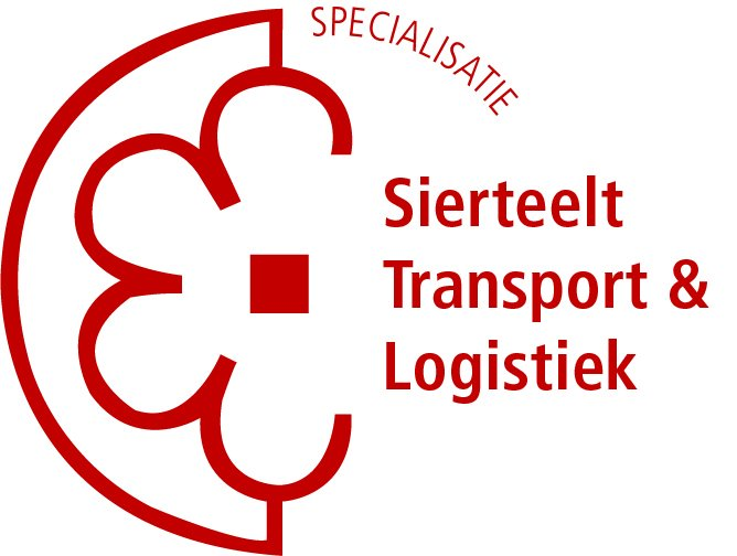 Specialisatie Sierteelt