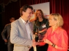 TLN congres 2012 de Efteling