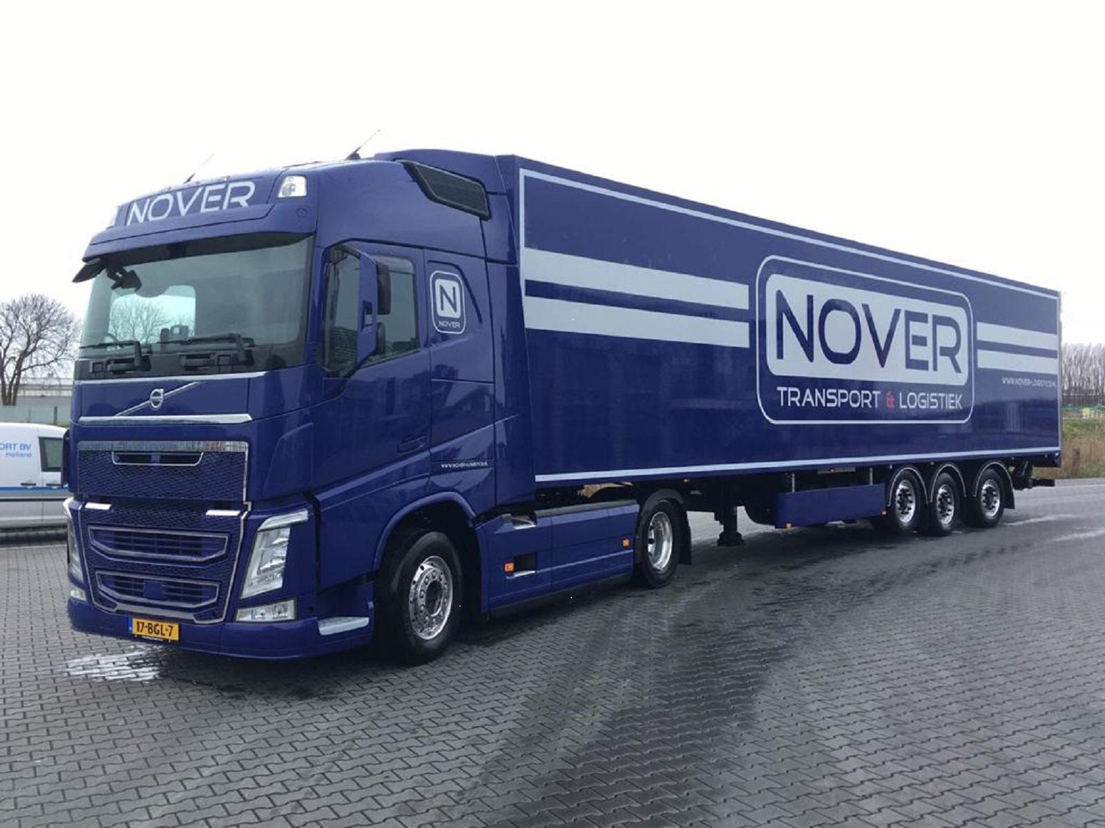 bewerkt-vrachtwagen-nover