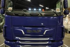 Vrachtwagen-Nover-Daf