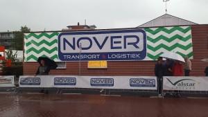 Sponsoring Ronde van Naaldwijk 2015